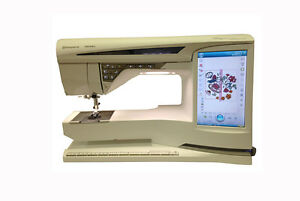 Top 5 Industrial Sewing Machines
