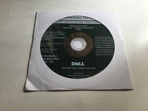 Genuine-Dell-Windows-7-Home-Premium-64-Bit-OS-Restore-Reinstallation-Repair-DVD