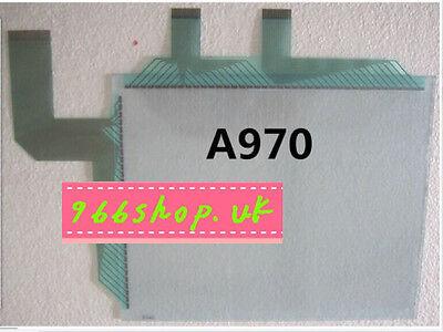 P-1051 A9G-SINV BKO-C1067 Inverter Board For KCS104VG2HC-G20 A970GOT-SBA MITSUBI