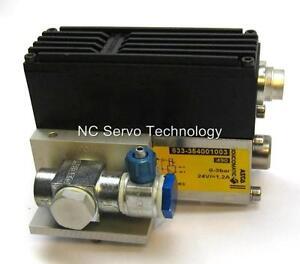Asco joucomatic 833 354001003 pneumatic proportional valve new ebay image is loading asco joucomatic 833 354001003 pneumatic proportional valve new ccuart Image collections