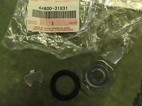Suzuki Gt250 Gt550 Gt750 Ts250 Ts400 Ts185 Oil Tank Eye Level Set