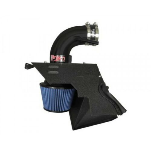 INJEN SHORT RAM AIR INTAKE FOR 2013-2014 HYUNDAI GENESIS COUPE 3.8L V6 BLACK