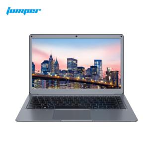 Jumper EZbook X3 Premium Notebook 13.3 zoll 1080P IPS 128GB ROM Win10 Laptop