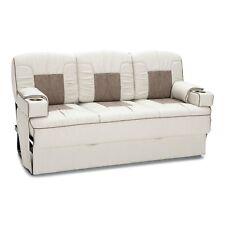 Super 72 Belmont Rv Furniture Camper Sofa Bed Sleeper Couch Motor Ibusinesslaw Wood Chair Design Ideas Ibusinesslaworg