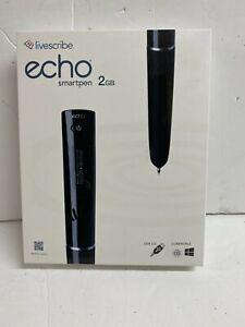 Brand-New-Livescribe-2GB-Echo-Smartpen