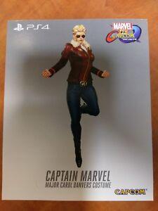 Marvel-Vs-Capcom-Infinite-Captain-Marvel-Carol-Danvers-DLC-Character-PS4-Code-US