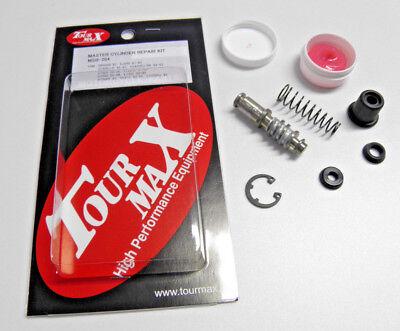 Hauptbremszylinder Reparatur Satz vorne Yamaha DT 125 X 2005-2006