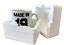 Made-in-039-19-Mug-100th-Compleanno-1919-Regalo-Regalo-100-Te-Caffe miniatura 3