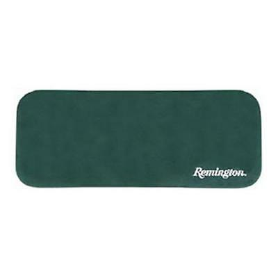"Sporting Goods Hunting Hearty Remington 18813 Gun Cleaning Soft Anti-scratch Green Maintenance Pad 16"" X 54"" High Resilience"