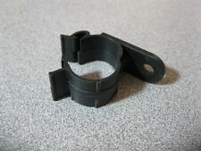 Ferrari 575,599, 355 -  Air Intake Fixing Clamp # 160888