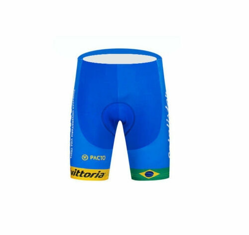 2020 I1G0Q New Mens Mtb Cycling Short Sleeve Jersey and bib Shorts