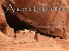 Cal 2017 Ancient Civilizations of The Southwest by Tom Danielsen 9781631141041