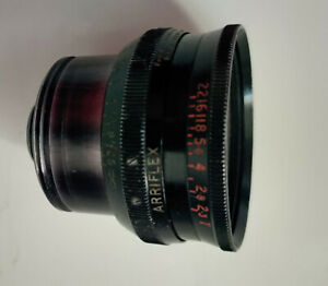 Cooke-32mm-speed-panchro-series-2-35mm-motion-picture-lens