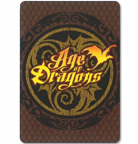 12 DECKS BICYCLE ANNE STOKES AGE OF DRAGONS PLAYING CARDS FANTASY ART USPCC NEW