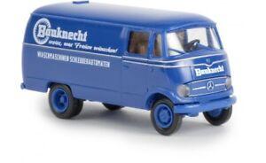 36026-Brekina-MB-L-319-Kasten-034-Bauknecht-034-1-87