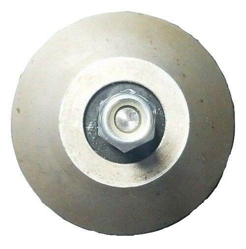 Hummel Upper Roller Guide P108