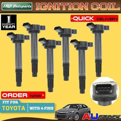 Genuine Nissan Pitwork Power Steering Belt RB26DETT R33 R34  Pitwork A1950-24U05