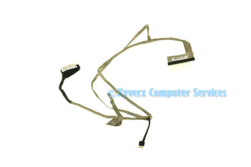 A DC02001A010 GENUINE TOSHIBA LCD DISPLAY CABLE ASSEMBLY P775 SERIES CC66