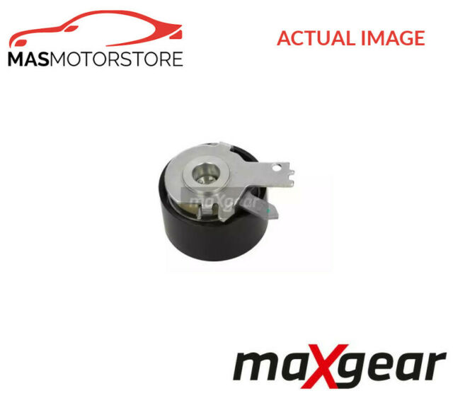 TIMING BELT TENSIONER PULLEY MAXGEAR 54-0556 A NEW OE REPLACEMENT