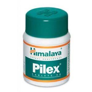 vidalista 5 mg fiyat