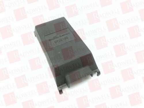 NEW IN BOX BUSSMANN CPDB165 CPDB165