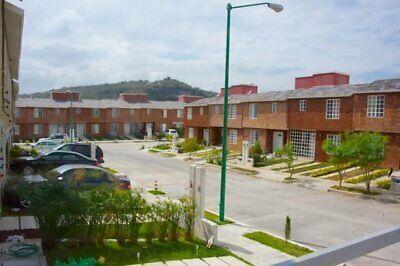 Casa  en Venta en Fracc. Bosques de la Trinidad, Tuxtla GTZ, Chiapas, 3 Recámaras