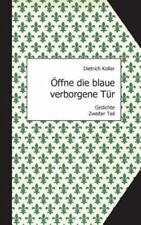 DIE BLAUE EISLILIE by Cora Schmidt (author) - £ | PicClick UK