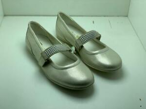 Ballerina-Primigi-Bambina-Scarpe