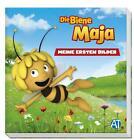 Die Biene Maja - Leporello von Waldemar Bonsels (2014, Leporello)