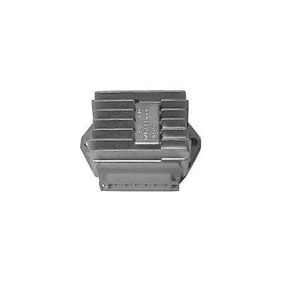 TL 348520 REGOLATORE DI TENSIONE DUCATI PANTAH XL SL 350 500 600 650