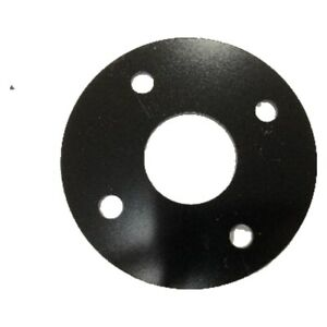 Image Is Loading Raven Mpv7100 Lawn Mower Generator Vehicle Support Plate