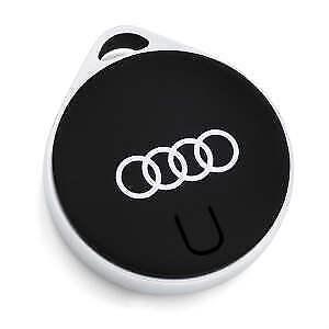 Genuine Audi KeyFinder PRO Key Finder Tracker Lost Key Tracking APP  3181800100