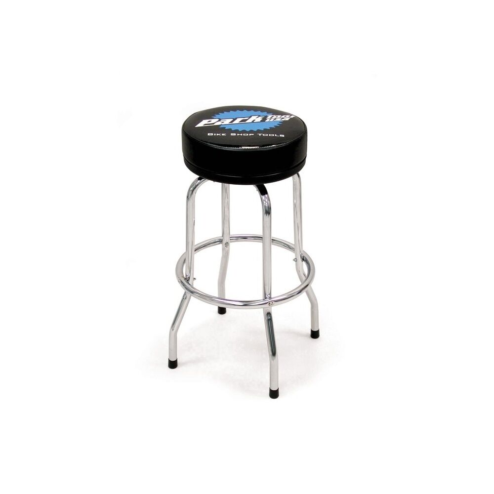 Park Tool STL1 - Bicycle  Shop Workshop Stool  general high quality