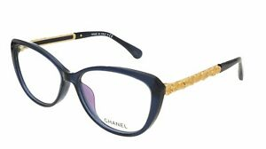 6d779649f9 Chanel Bijoux CH 3345 c. 1290 Glasses RX Frames Optical Eyeglass ...