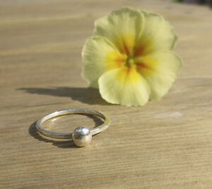 Handmade-Sterling-Silver-1-5mm-pebble-stacking-ring