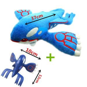 Cartoon-Kyogre-Mega-Plush-Doll-Figure-Collection-Boys-Children-Birthday-Gift-Toy