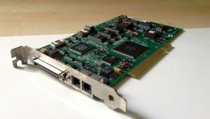 DIGIDESIGN-FAB-941006492-00-ASY-915006492-00-DIGI-001-PCI-CARD