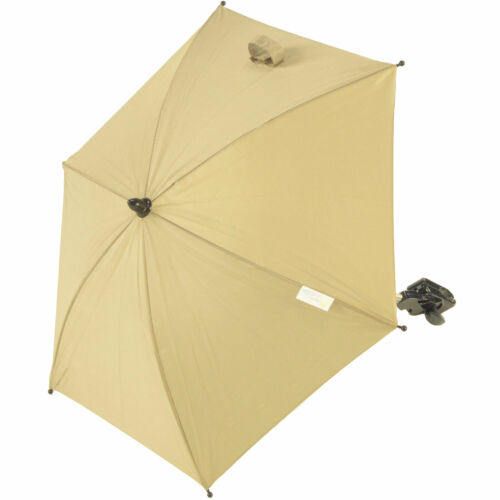 Baby Parasol Compatible with My Babiie Mb400 Sand