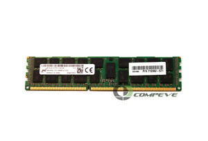 MICRON-HP-8GB-712382-571-2RX4-PC3-14900R-Memory-MT36JSF1G72PZ-1G9K1HE-RAM