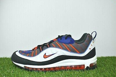New Men's Nike Air Max 98 'Phoenix</p>                     </div>   <!--bof Product URL --> <!--eof Product URL --> <!--bof Quantity Discounts table --> <!--eof Quantity Discounts table --> </div>                        </dd> <dt class=