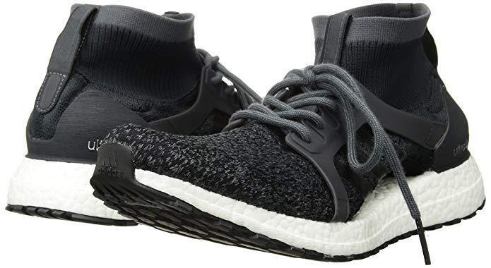 Adidas UltraBOOST X All Terrain Ltd Running shoes Sneakers Women's US Sizes 8-9