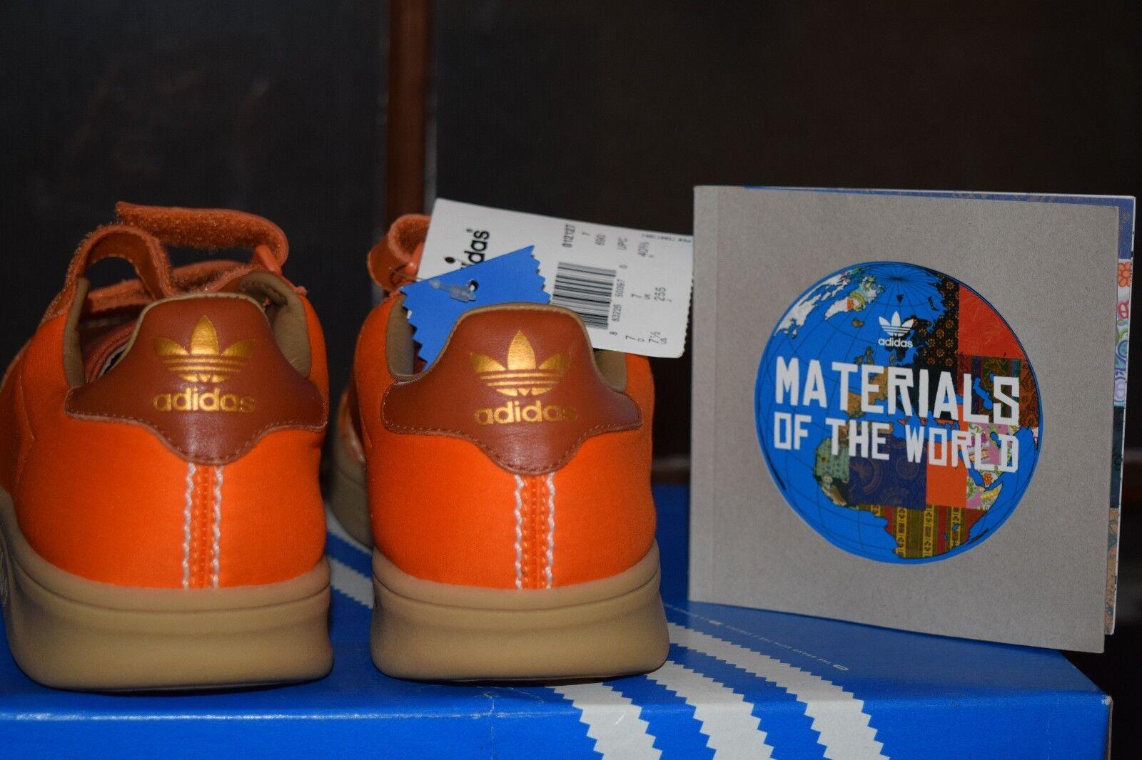 Adidas Rider Tailandia materiales raros de de raros The mundo Zapatos raros c82197