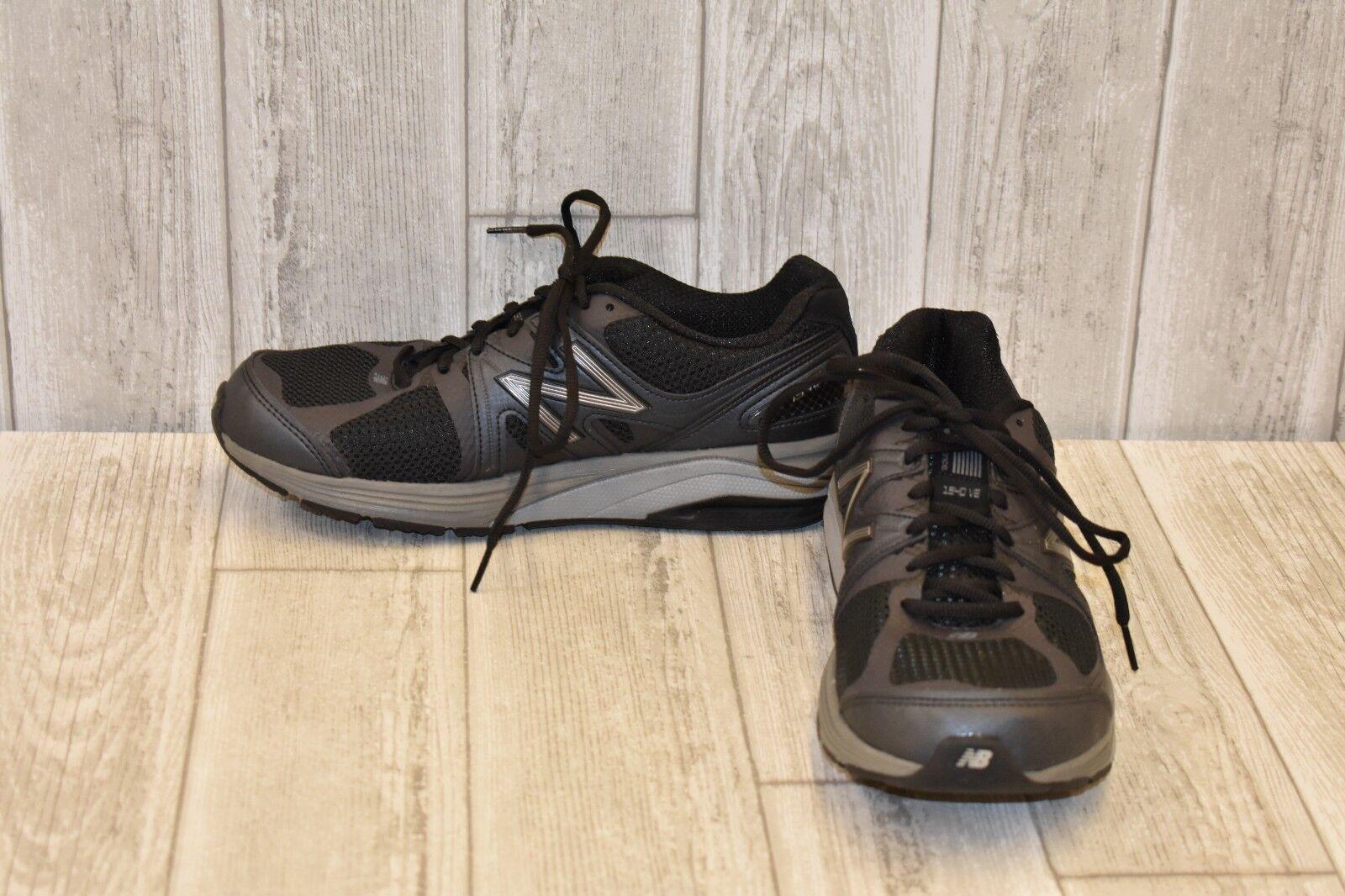 Adidas sequenza performance maschile supernova sequenza Adidas 9 m di scarpe da corsa scegliere sz / colore c8298e