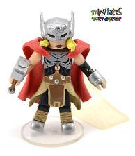 Marvel Minimates Series 64 Secret Wars New Thor