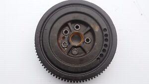 Johnson Evinrude Ocean Pro 90 100 115 135 HP Flywheel