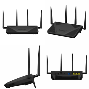 Synology-RT2600ac-Ultra-Fast-Dual-band-Wi-Fi-Router-for-Smart-Home-AC2600-4x4-M