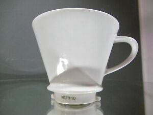Melitta-112-Filter-Kaffefilter-Kannenfilter-3-Loch-Keramilk