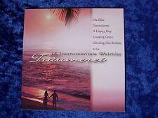 """NEW YORK STAGE ORCHESTRA - """"Träumerei - 16 Instrumentale Welthits"""""""