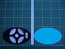 Außenspiegel Spiegelglas Ersatzglas BMW Z3 M Paket 1996-02 sph Kpl beheizt blau