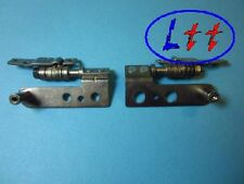 Scharniere Hinge Dell Inspiron 1525 1526 15xx series Rechts und Links LCD Hinge